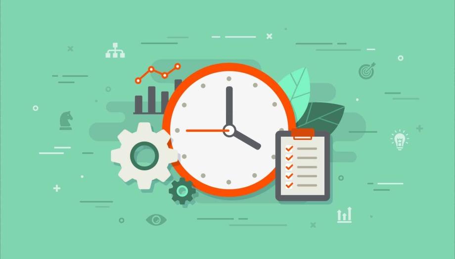 conseils simples pour creer des liens et commercialiser votre entreprise en ligne