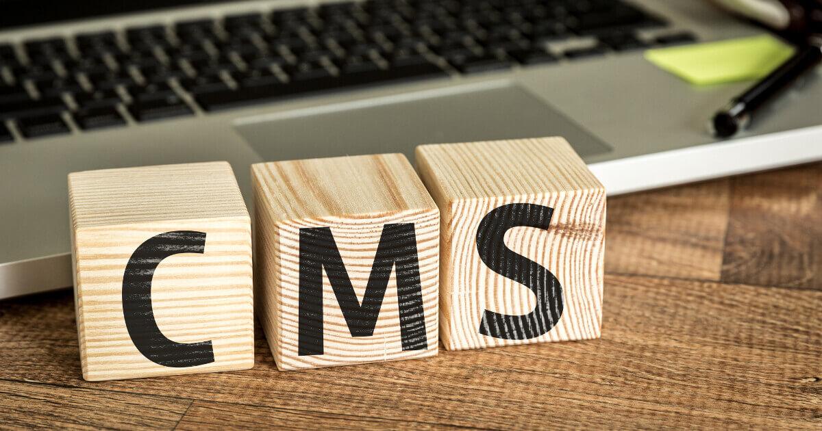 TYPO3 : CMS à la grande diversité de fonctions