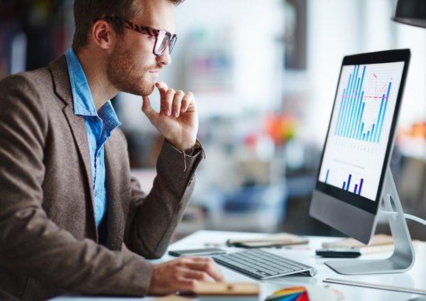Comment-choisir-le-meilleur-logiciel-d-Inbound-marketing-pour-votre-entreprise-
