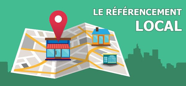conseils de referencement local
