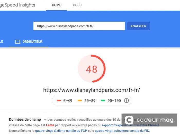 facons dont les outils google pour les webmasters peuvent aider votre site web