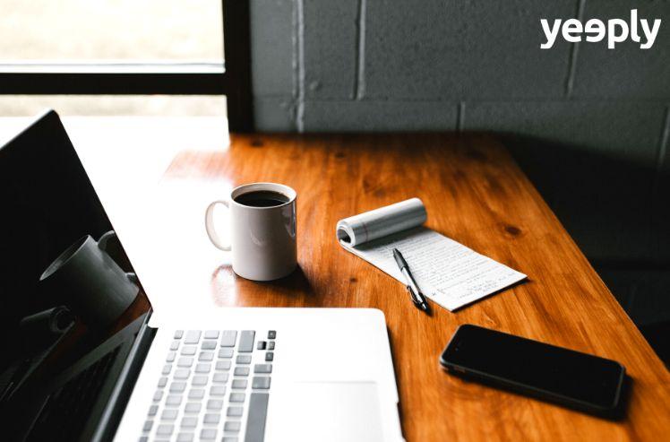 conseils pour developper un site web dentreprise