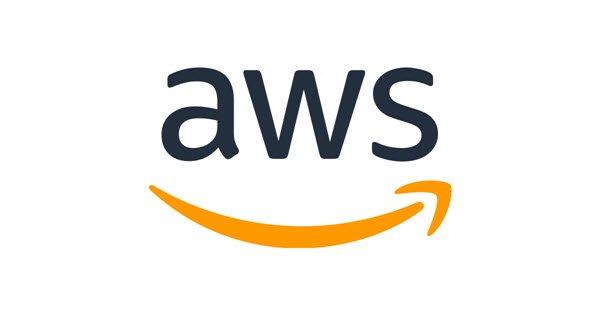Amazon est il une bonne solution pour heberger sur votre site WordPress