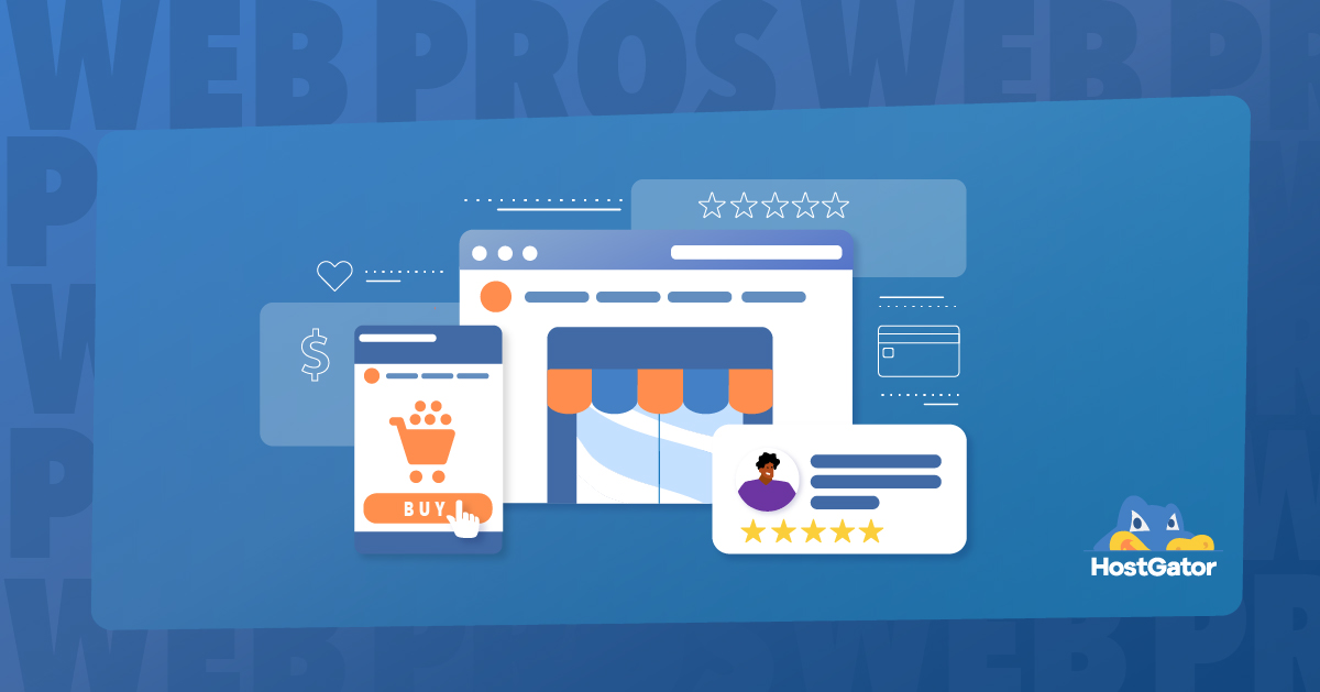 Building a Website Sales Funnel That Converts