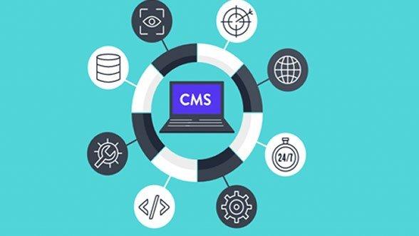 Lavenir de la conception de sites Web est un contenu orienté utilisateur