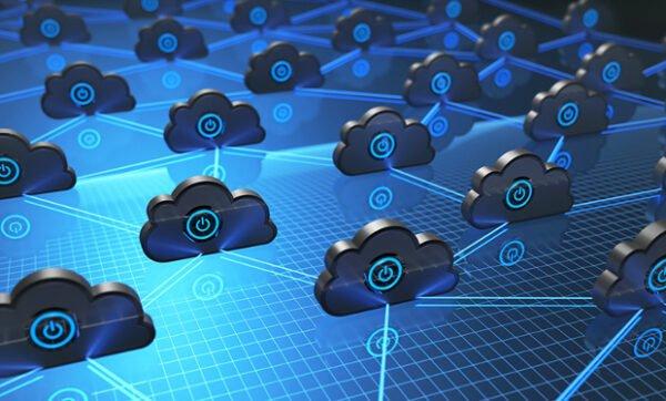 Pourquoi choisir un hebergement Cloud
