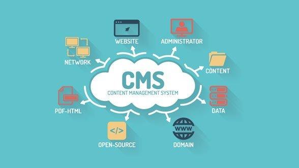 Présentation dans la conception du site Web