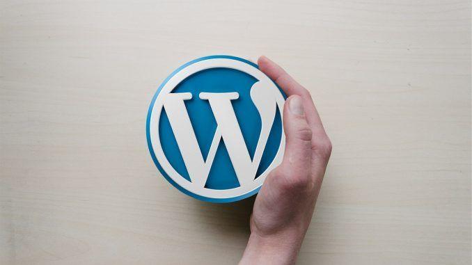 Quel hebergement web choisir pour mettre en ligne son site