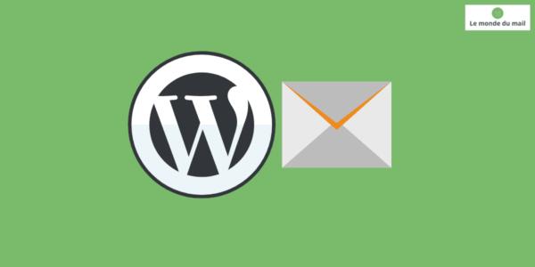 Quel plugin Newsletters choisir sur WordPress