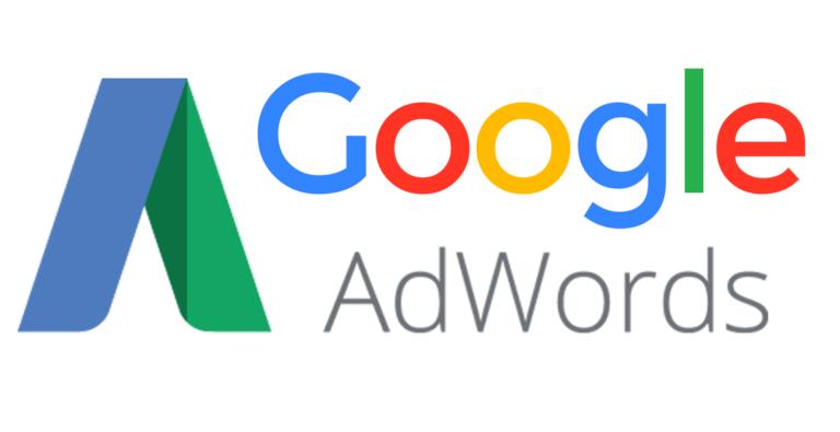 WEBMASTER Gestion de campagne ADWORD GOOGLE
