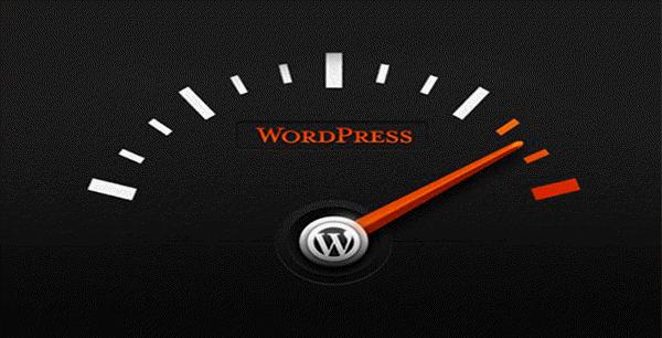 Quel plugin de cache pour wordpress choisir ?