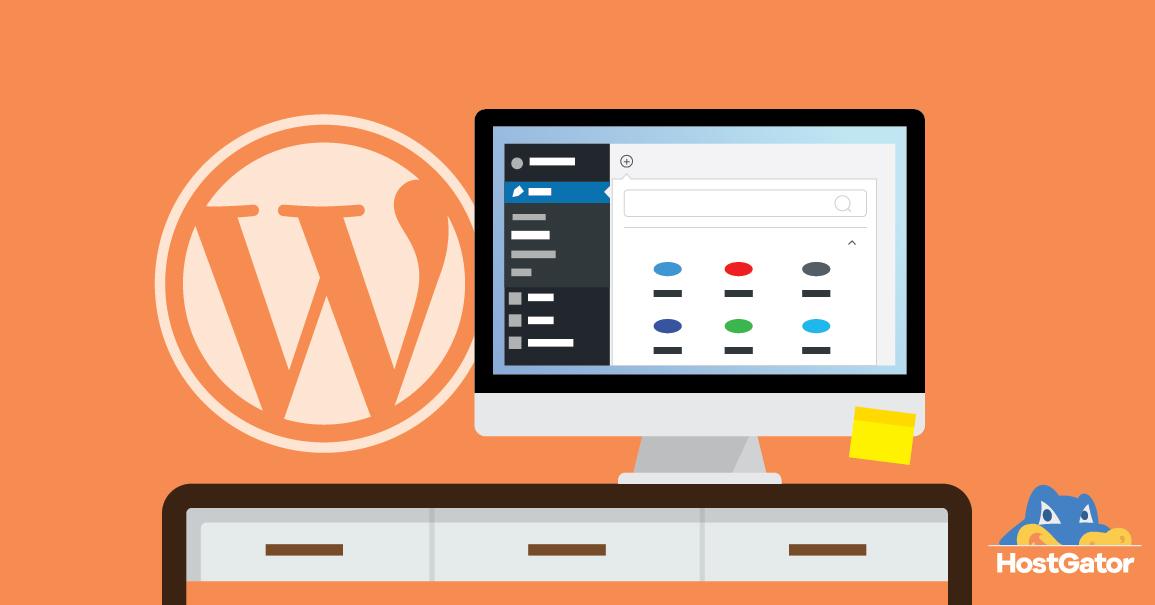WordPress Reusable Blocks