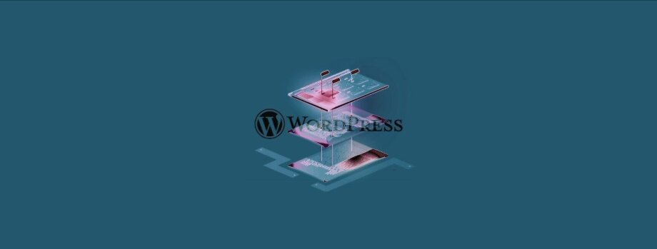 WordPress XSS