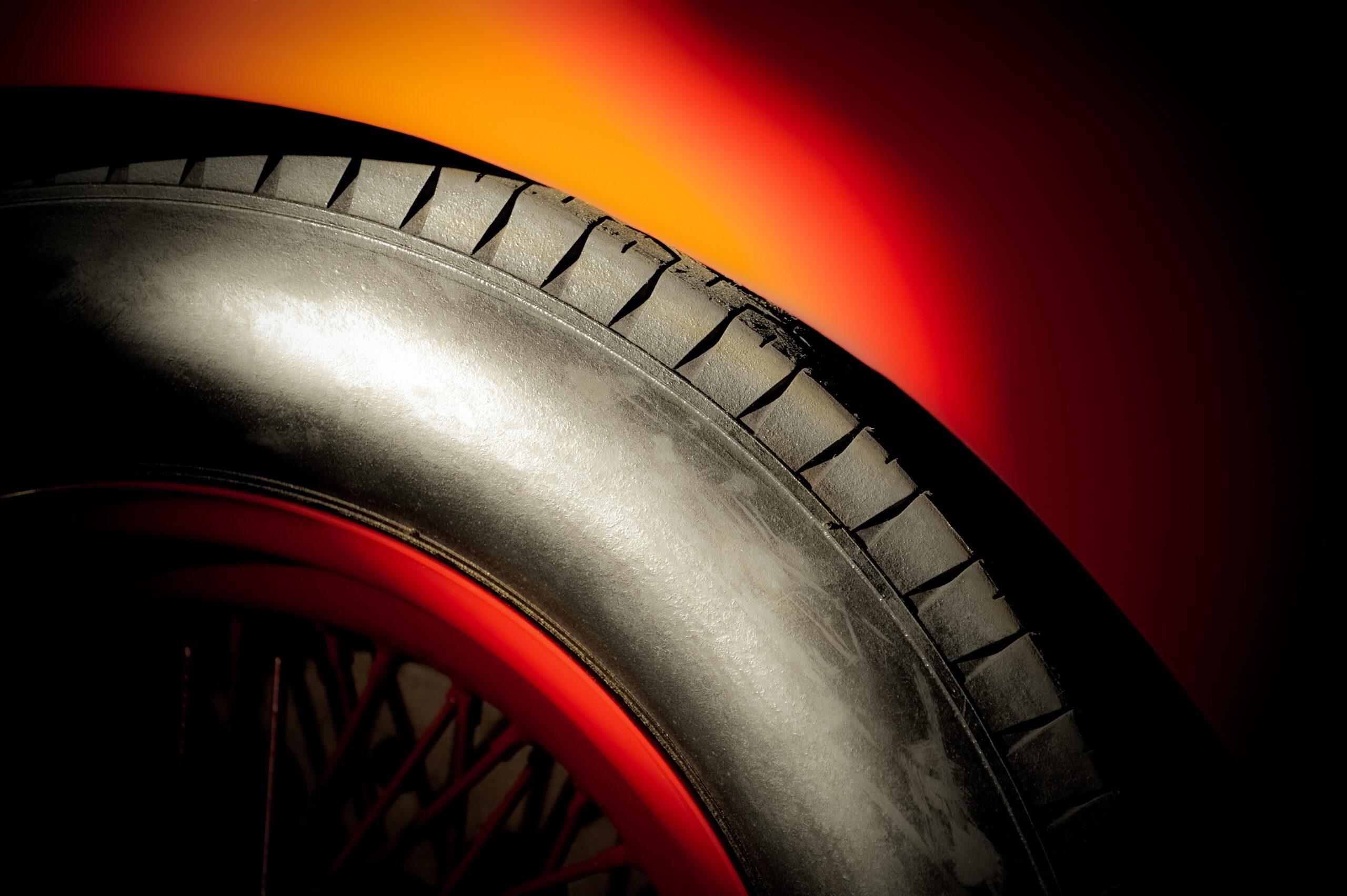 adwords comment se debarrasser des bandes de roulement des pneus