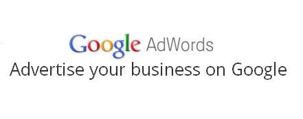 apprenez a battre adwords adwords review beat