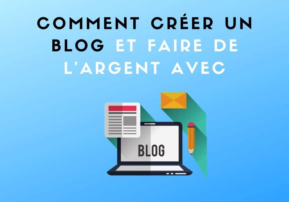 astuce pour les contributeurs creer un blog