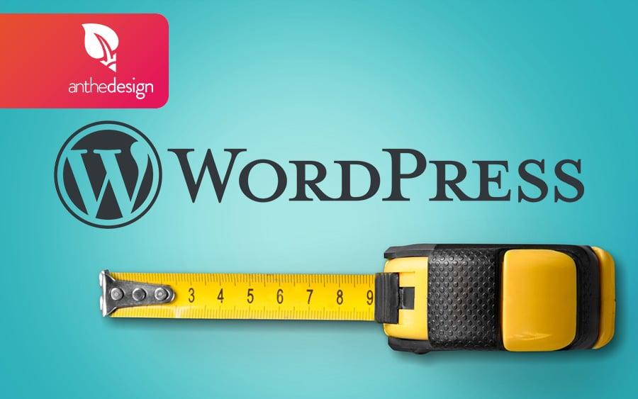 avantages du developpement wordpress personnalise