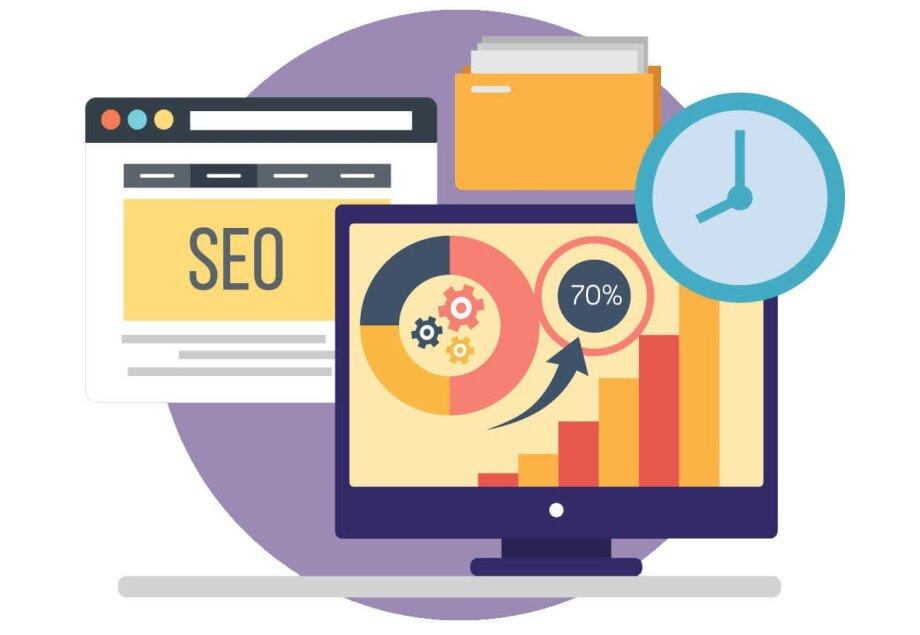 bases du referencement optimiser votre contenu