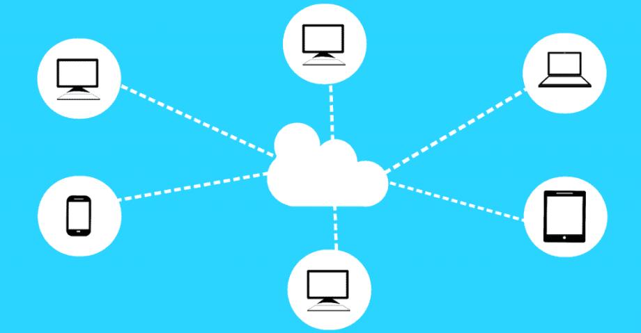 ce que le cloud computing signifie vraiment pour le webmaster daujourdhui