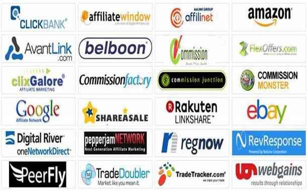 clickbank et adwords un guide pour les nouveaux utilisateurs