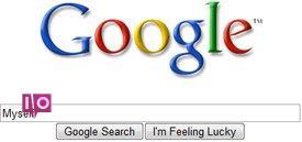 comment verifier et controler le classement de votre moteur de recherche google