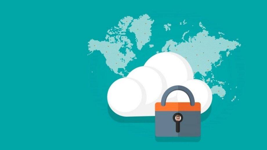conseils de securite wordpress et protection contre le piratage