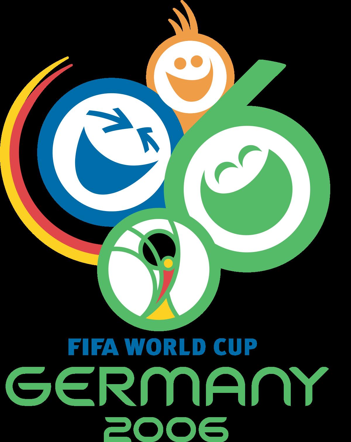 coupe du monde seo
