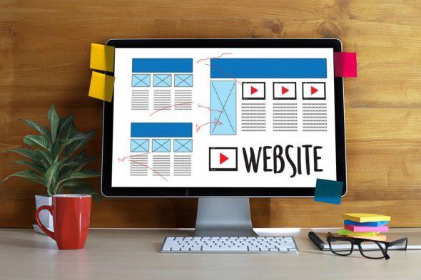 creation de site comment toucher votre cible