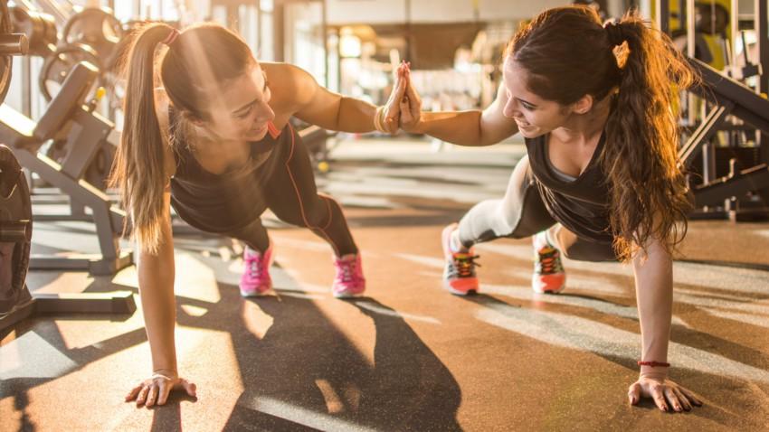 creer un centre de fitness conseils pour bien choisir