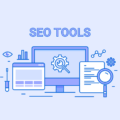 des outils de referencement qui peuvent vous aider a faire progresser votre marketing internet