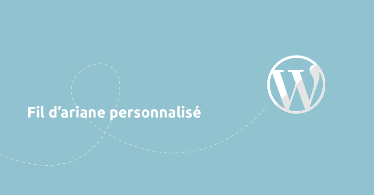 developpement wordpress personnalise