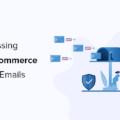 fix WooCommerce not sending order emails og