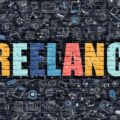 freelance recherche