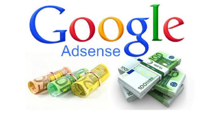 gagnez de largent avec google adwords