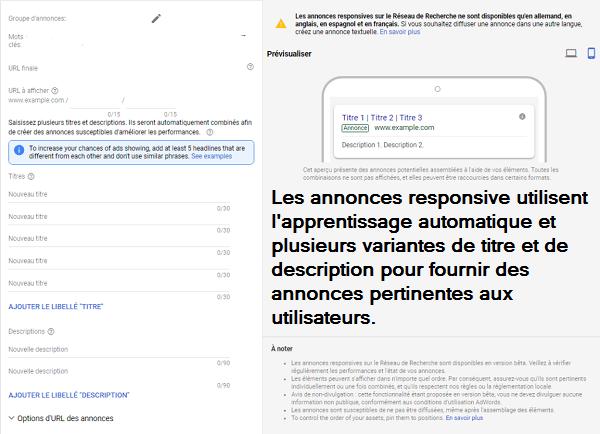 google adwords les annonces ppc en valent elles la peine