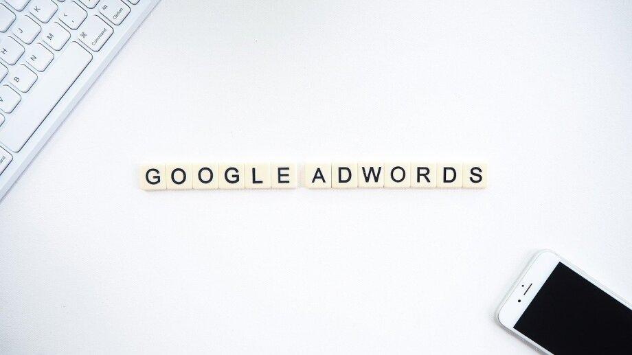 google, google adwords, google marketing