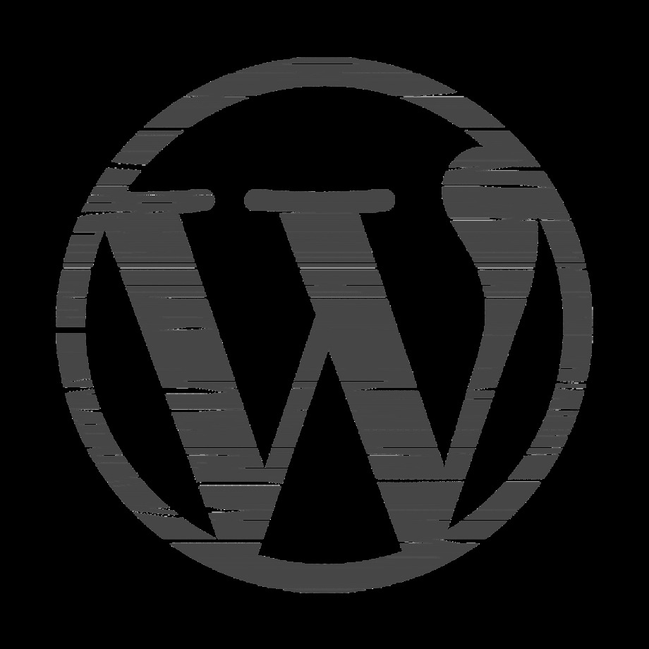 icon, icons, wordpress