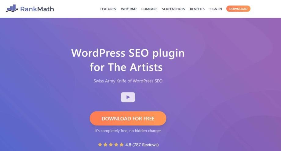 la meilleure plateforme pour creer un site web wordpress raisons pour lesquelles