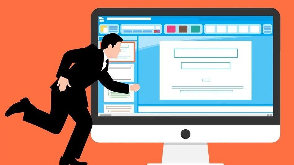 les avantages de lhebergement web pour un webmaster