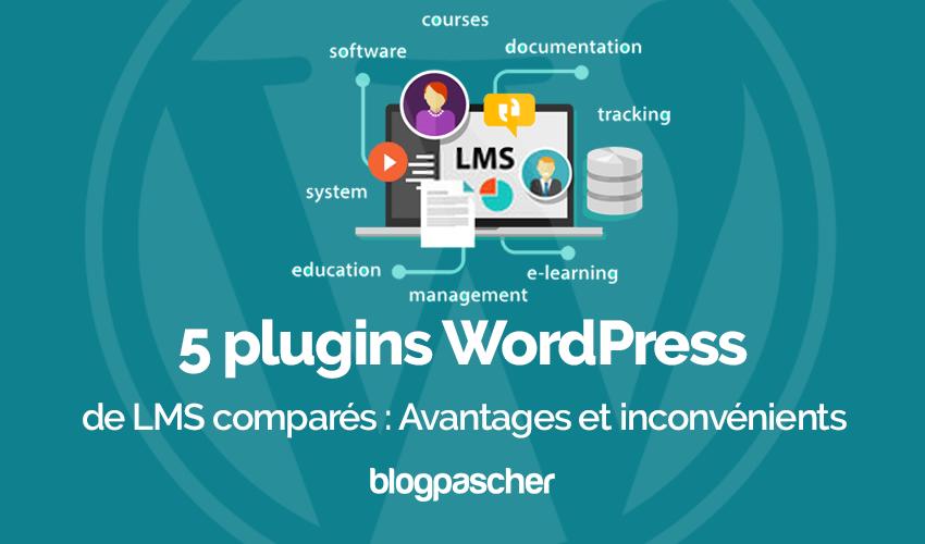 les avantages des plugins wordpress