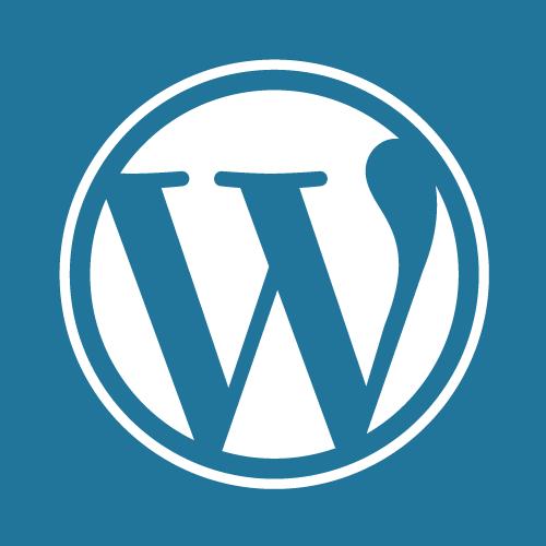 les vrais avantages de wordpress