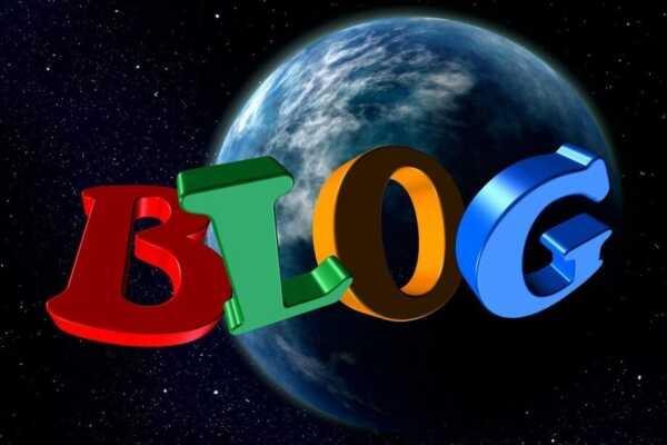 letters, blog, internet