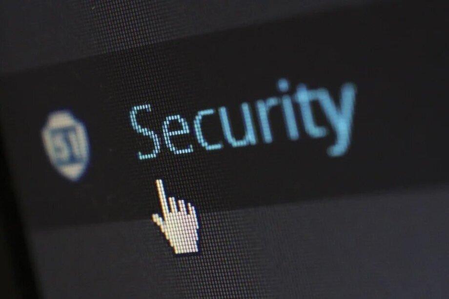 limportance de la securite des sites web wordpress