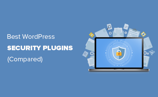 liste de controle de securite wordpress pour les sites web wordpress