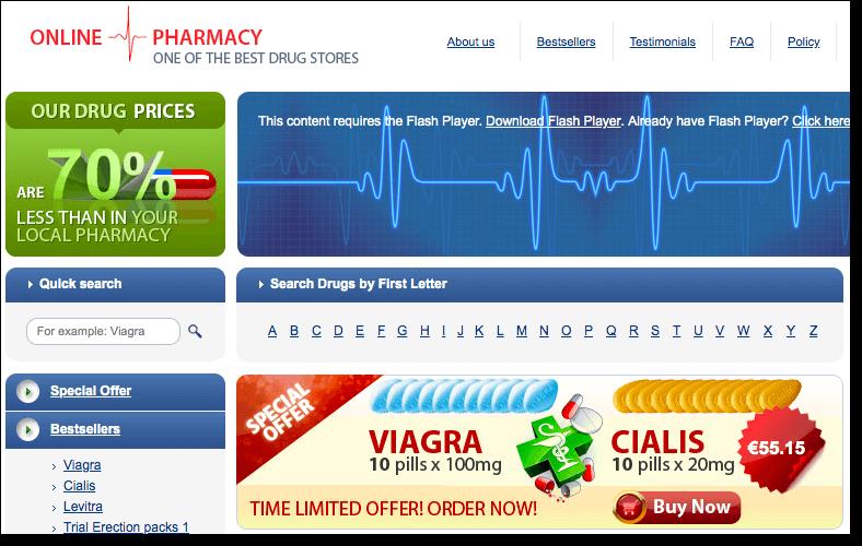 astuces de pharmacie