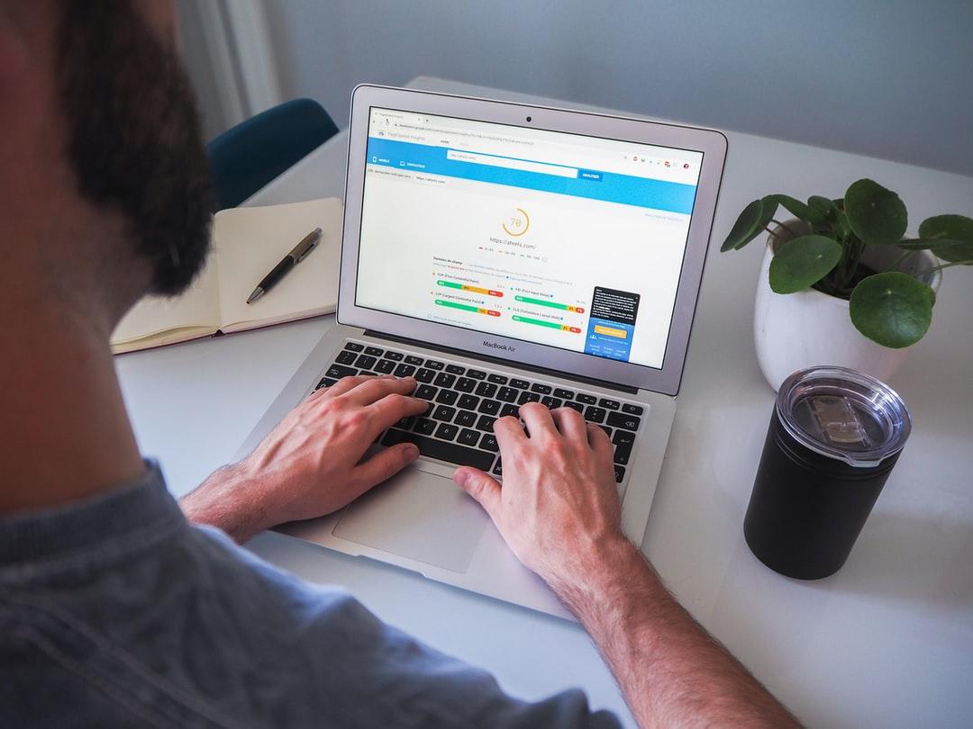 trouver un webmaster webmaster recherche emploi