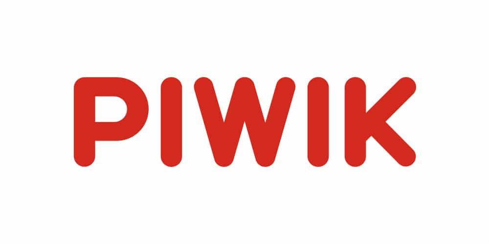 piwik pour wordpress