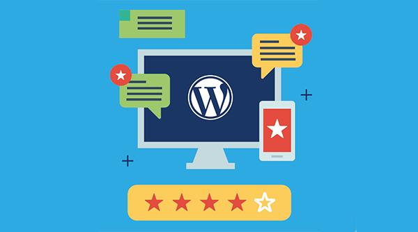 pourquoi concevoir un site web wordpress est le meilleur choix pour vous