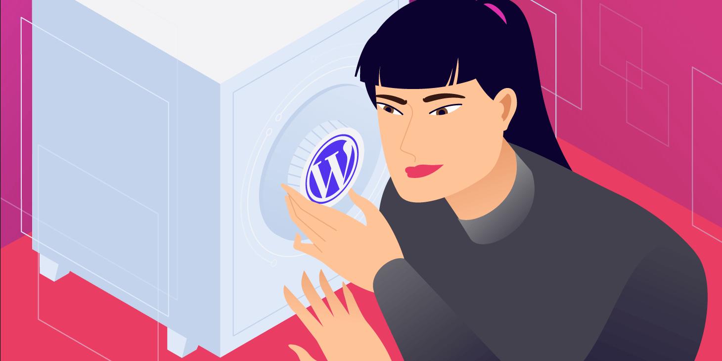 pourquoi la securite de wordpress est elle si importante