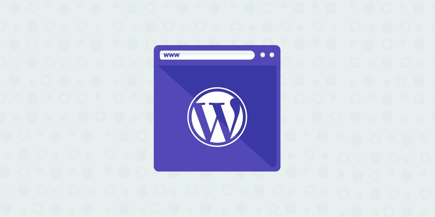 pourquoi votre entreprise devrait elle opter pour le developpement wordpress